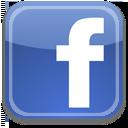 Wir sind jetzt auch bei Facebook